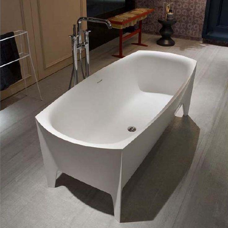 vasche da bagno antonio lupi edonia vasca da bagno rettangolare edonia