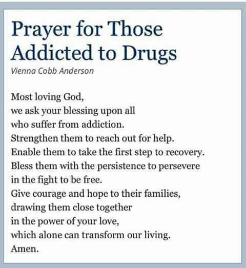 dealing with drug addicts When a parent uses but if you're worried about your parent's drinking or drug use, he or she might have a disease - drug addiction or alcoholism or, they might be terrified of asking for help or dealing with real life without drugs or alcohol.