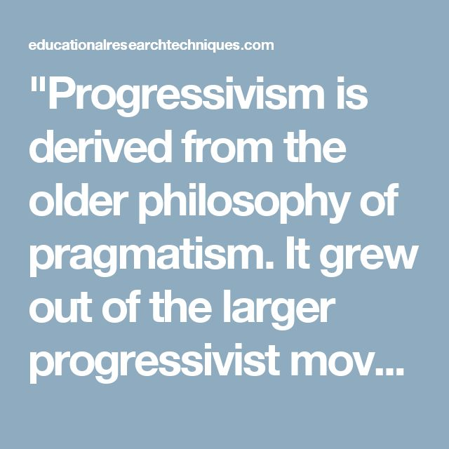 progressivism movement When i speak of progressivism, i mean the movement that rose to prominence between about 1880 and 1920 in a moment i will turn to the content of the progressive conception of politics and to the contrast between that approach and the tradition, stemming from the founding, that it aimed to replace.