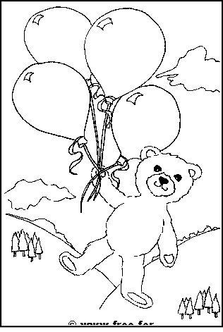8 best Teddy Bear Clinic Ideas