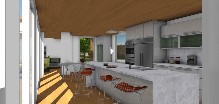 ASAP L 2.6 Luxury Home | ASAP house