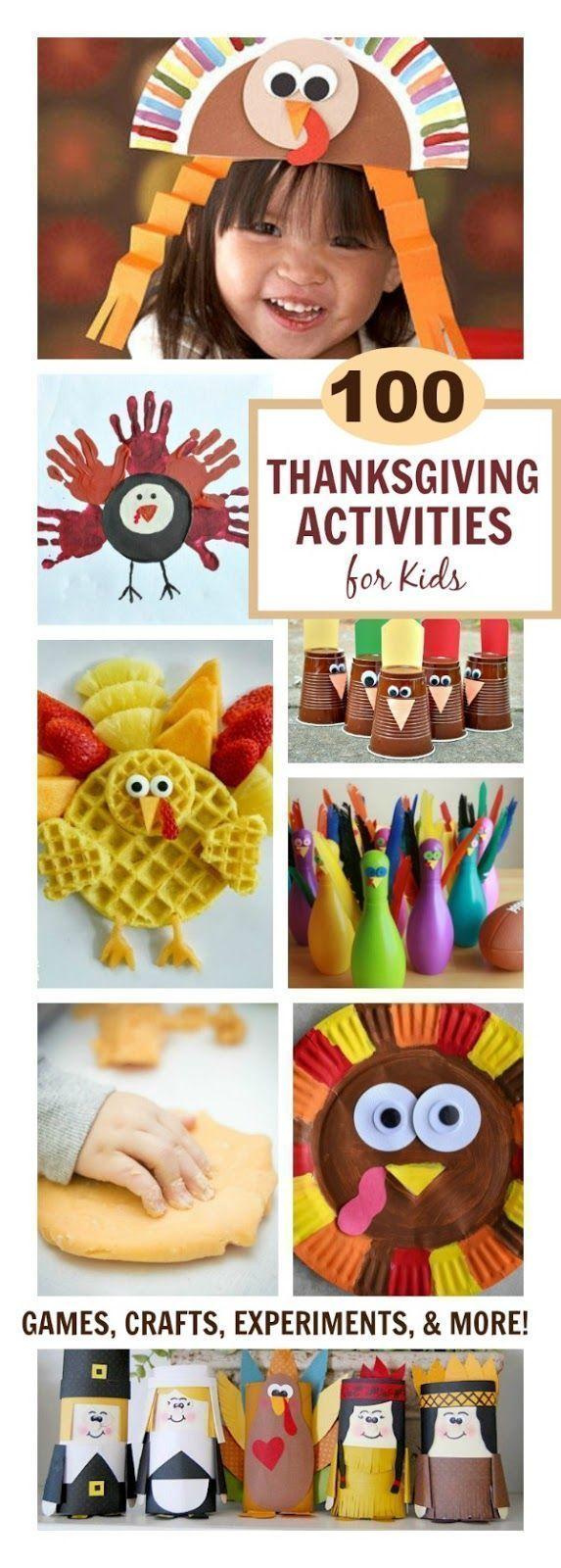 best 25 thanksgiving turkey pictures ideas on pinterest