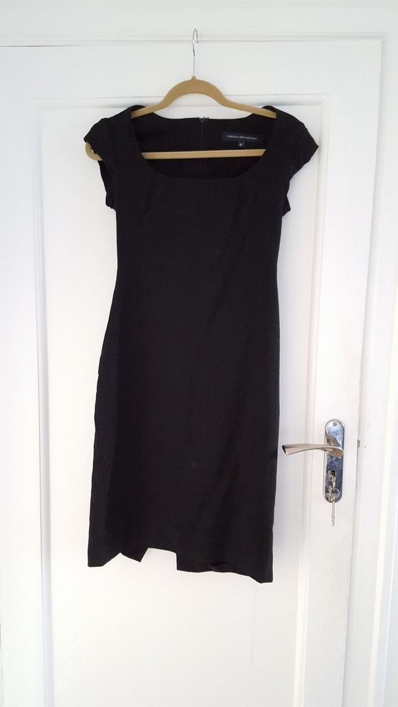 afcdcf6c6a1 French Connection dress size 10 #fashion #clothes #shoes #accessories  #womensclothing #dresses (ebay link)