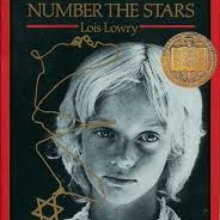 number the stars essay questions