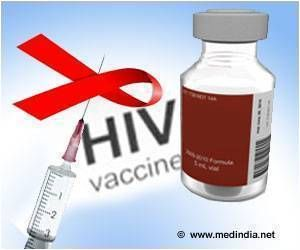 Various Immune Responses Must be Taken into Account in HIV Vaccine Research