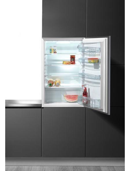 Die besten 25+ Kühlschrank groß Ideen auf Pinterest Digitale