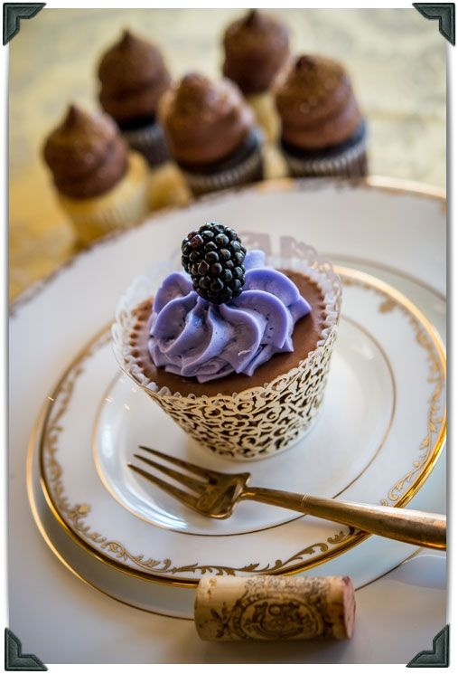 recipe for gigi s wedding cake cupcake 128 best images about gigi s weddings on 19020