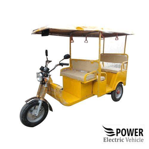 #E_RickshawinAllahabad #ERickshaw #DealerShip http://powerev.in/e-rickshaw-in-allahabad/