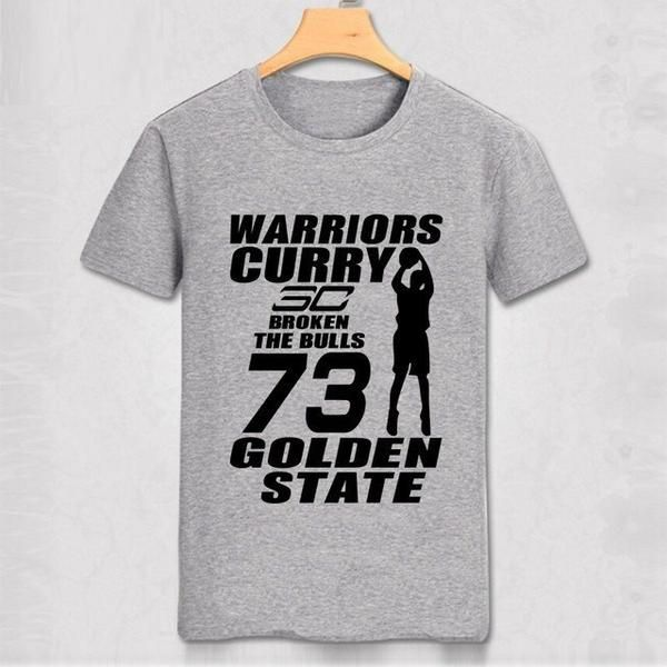 Stephen Curry I Can Do All Things T Shirts