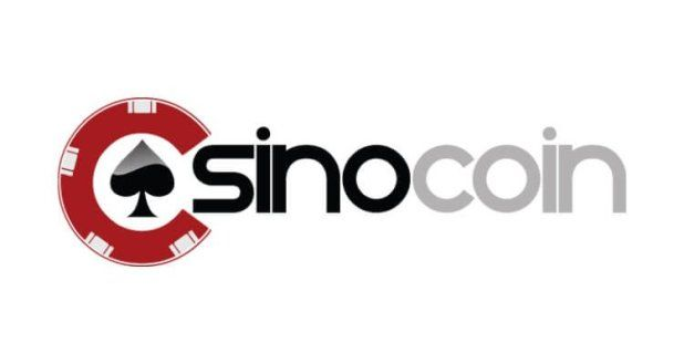 CasinoCoin Foundation to be a featured partner of the Isle of Man Government at ICE 2018