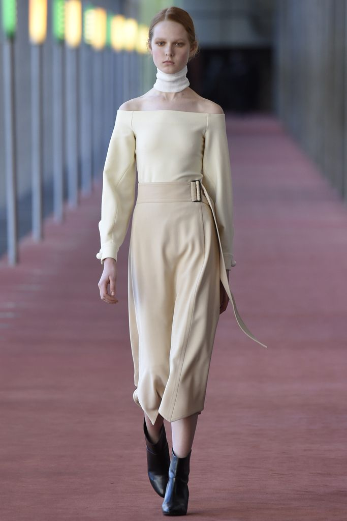 Lemaire RTW Fall2015