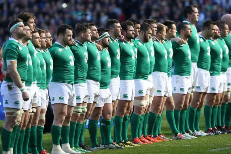 Discount Ireland v Italy, Wales or Scotland Six Nations Tickets & Dublin Stay for just £169.00 See the Six Nations rugby at the the Aviva Stadium in Dublin.  See either Ireland vs Italy, Ireland vs Wales or Ireland vs Scotland!  Stay overnight at one of four fantastic hotels (see Full Details).  Enjoy the cultural highlights of the city before you leave, from the James Joyce centre to the...