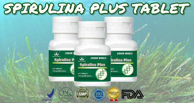 """Ini nih obat alami yang mampu meningkatkan daya tahan tubuh anda, pesan sekarang juga ya, dan dapatkan penawaran menarik """"KIRIM BARANG DULU, BARU BAYAR SETELAH SAMPAI"""""""