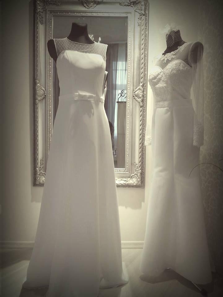 #sukniaslubna #slub #weddingdress #wedding #rekodzielo #handmade