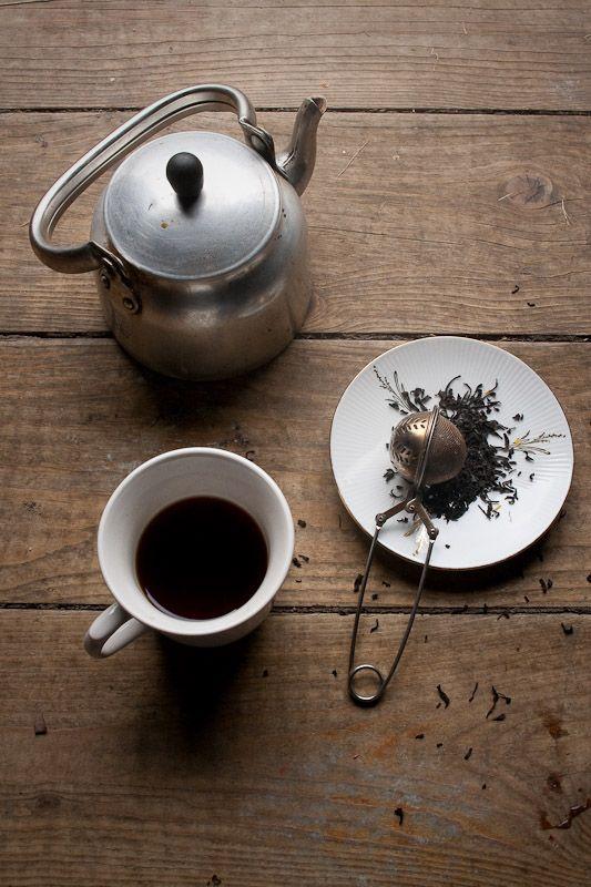 //Teas Time, Teas Pots, Teas Leaves, Sweets Breakfast, Cups Of Coffe Style, Drinks Teas, Coffeetea Anyone, Teas Ritual, Teas Plea