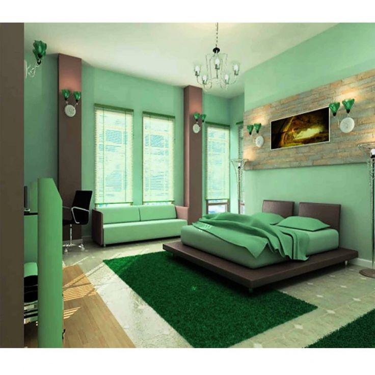 25 Best Ideas About Peach Bedroom On Pinterest: Best 25+ Peach Bedroom Ideas On Pinterest