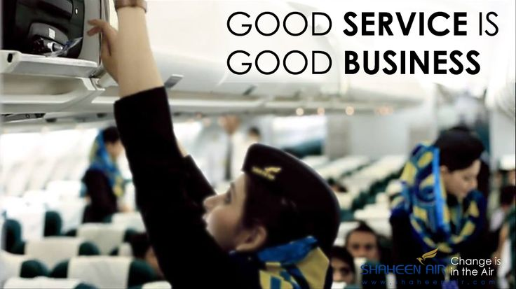 #shaheenair #airline #service #business #Pakistan