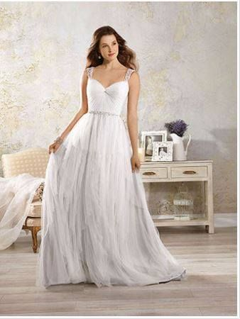 8 best Stunning range of wedding dresses in Melbourne and Geelong ...