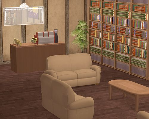 Imagination Figments   Base Game Recolors Part 4. ImaginationLiving RoomGameSims  2 Part 26