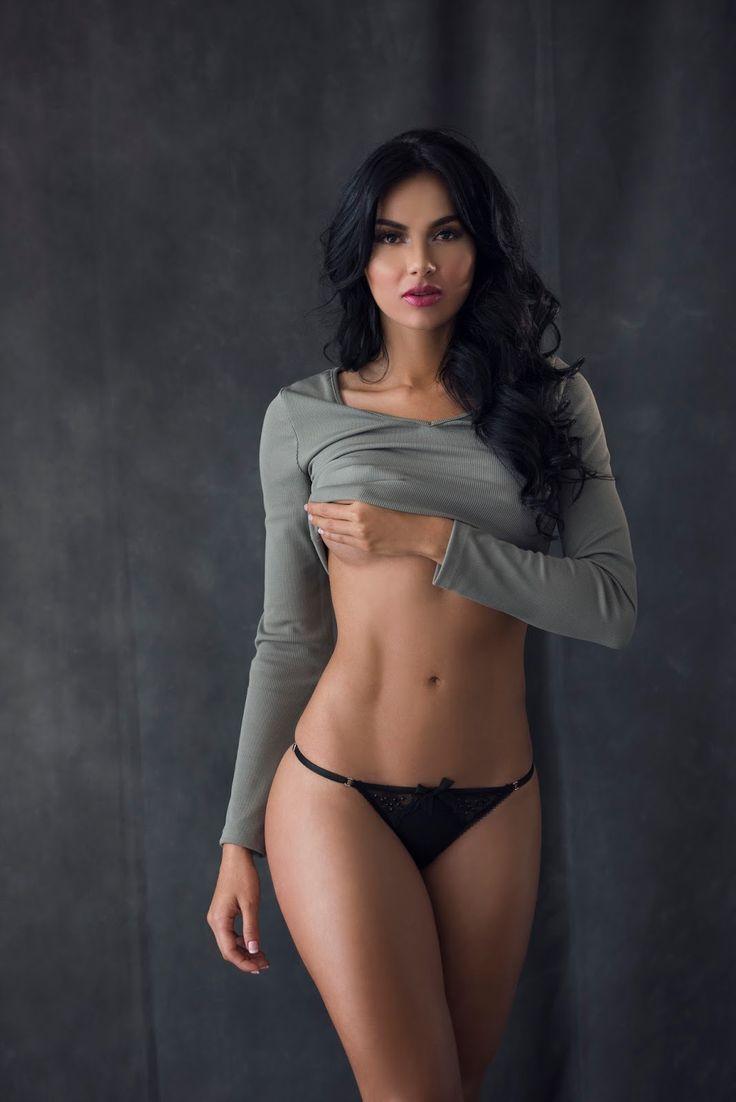 Sexy women of tv