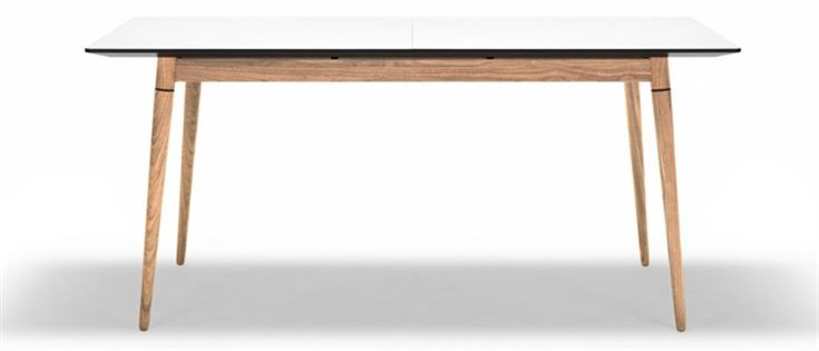 Coney - 1200€ inkl. Zusatzplatte im Tisch