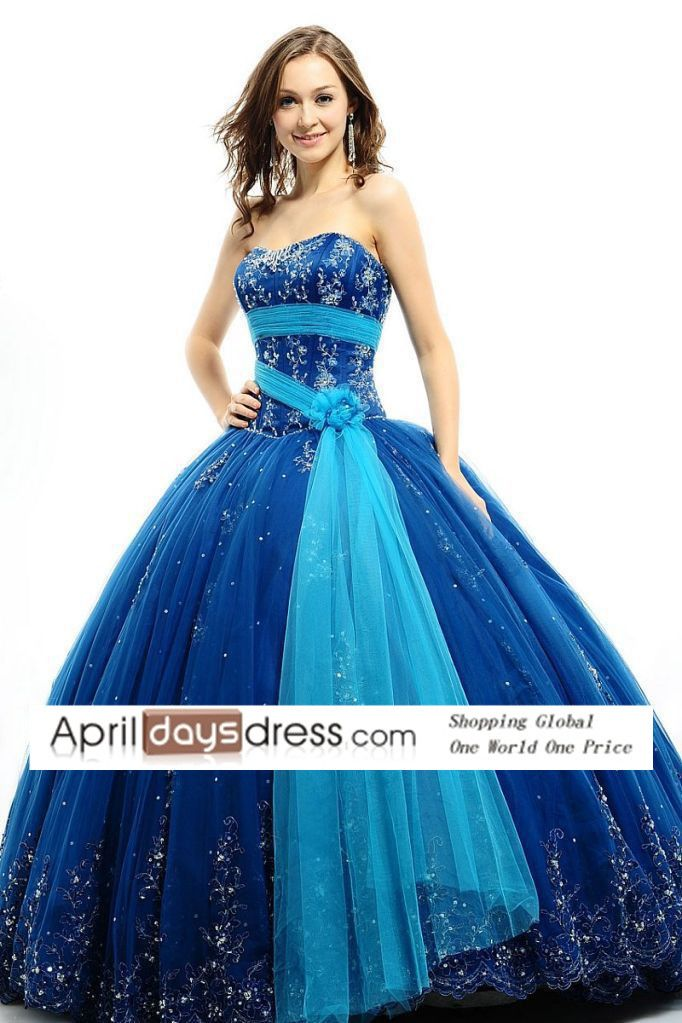 Cheap gown music, Buy Quality gown sale directly from China dress dancewear Suppliers:  notice:   please tell me your measurements and which color(same as the picture or custom color)  Custom Made 2014  Desi