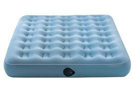 Hosting Help:Tips for sleeping comfortably on an air mattress