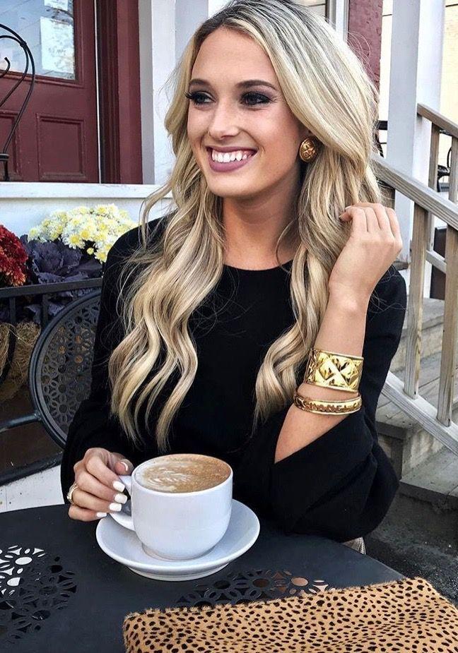 Sexy coffee shops