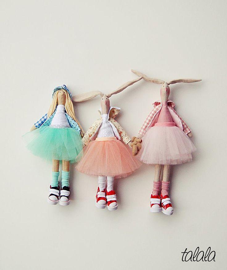 20 cm lalka  lalki na zamówienie  unikatowe lalki