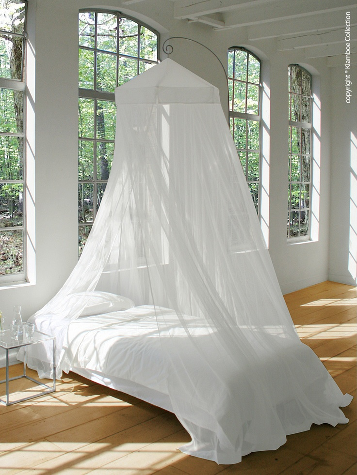 87 Best Circular Klamboe Mosquito Nets Images On Pinterest