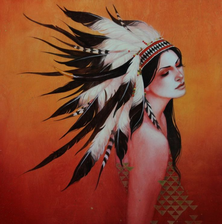 lhs gems mystery festival 26 best apache tattoos images on pinterest drawings native