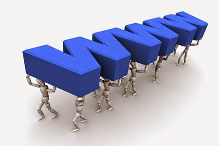 أربوم : شركة التسويق الإلكتروني الرقم واحد عربيا: تطوير المواقع  Website Building   و هيتتخصص في تجارة الكترونية واستشارات تسويقية و إعلانات المواقع التسويق على انستغرام ,تويتر; فيسبوك; يوتيوب; خدمات SEO و مقالات ترويجية ونشر تصميم بانرات إعلانية شعارات, عروض تقديمية و تصميم عروض فيديو و و خدمات ووردبريس و تطوير المنتديات برمجة تطبيقات جوال برمجة ARABOM و السيرفرات ولينكس و ادخال بيانات و التنمية البشرية و البرمجة اللغوية العصبية و الدورات التكوينية و الإشهار و الدروس