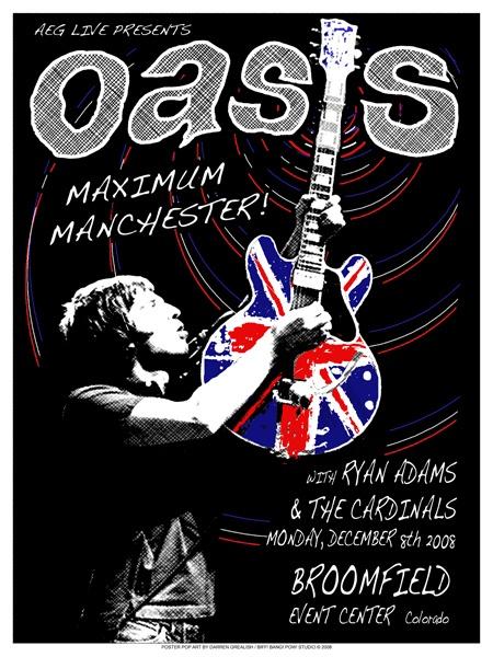 Oasis /// whatever ----- http://www.youtube.com/watch?v=moDhChjzmD0