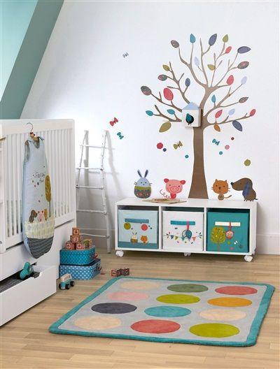 die besten 25 aufbewahrungsboxen baby ideen auf pinterest. Black Bedroom Furniture Sets. Home Design Ideas