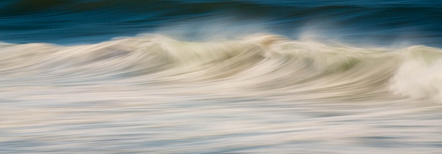 Stormy Seas, Dolphin Coast, South Africa. this image is FOR SALE in large print format