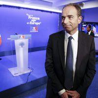 Les cinq enseignements des élections européennes