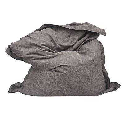 Modern Bean Bag The Chameleon Chair