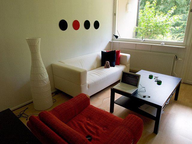 218 Best Ideas About Klippan On Pinterest Ikea Sofa