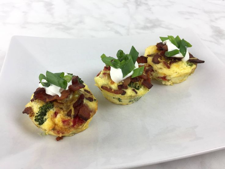 This week's Home Chef even had a hearty breakfast! Check out our March 2017 review + $30 discount!   Home Chef Review & Coupon - March 2017 →  https://hellosubscription.com/2017/04/home-chef-review-coupon-march-2017-2/ #HomeChef  #subscriptionbox