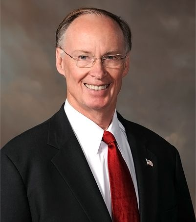 robert bentley, m.d. | alabama govenor