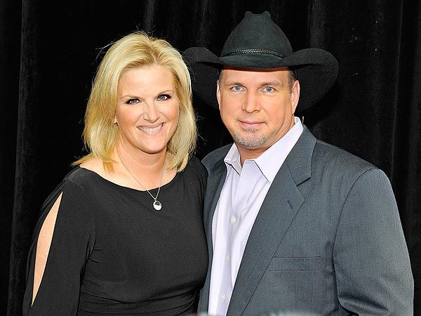 It's official. Garth Brooks is hitting the road once again...In what is certain to delight millions of his music fans, the country superstar, 51, announced his latest world tour in an appearance 12-9-13 on Good Morning America.