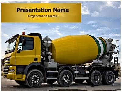 Concrete Truck Powerpoint Template is one of the best PowerPoint templates by EditableTemplates.com. #EditableTemplates #PowerPoint #Deliver #Lorry #Commerce #Site #Concrete #Concrete Truck #Transport #Equipment #Business #Heavy #Construction Site #Carrying #Transportation #Delivery #Mixing #Haulage #Unloading, #Trucking #Industry #Road #Cement #Construction #Truck #Supply #Mixer #Truckload #Mix