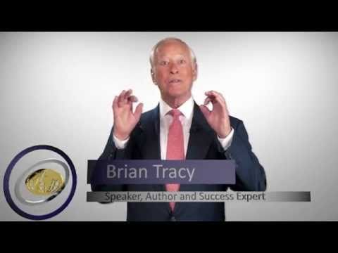 What is the Difference Between Consultative Selling and Normal Selling? - YouTube