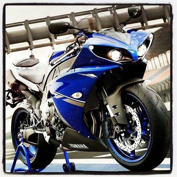 Nice and get best # Yamaha Motorcycles collections at http://www.verkleidungmotorrad.de/?module=categoriecpath=69cat=101