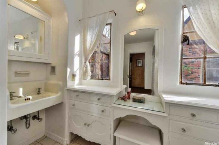 Sacramento Bathroom Remodeling Decor Enchanting Decorating Design
