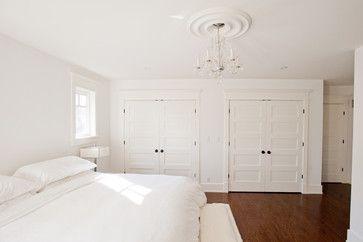 Beaches Rebuild - beach-style - Bedroom - Toronto - Carick Home Improvements