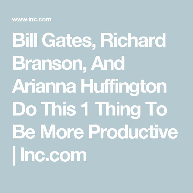 Best 25+ Bill gates information ideas on Pinterest Bill gates - bill gates resume
