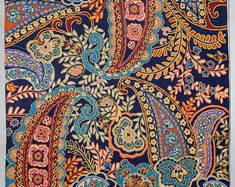 1000 ideas about area rugs for sale on pinterest modern area rugs hallway rug and blue area rugs. Black Bedroom Furniture Sets. Home Design Ideas