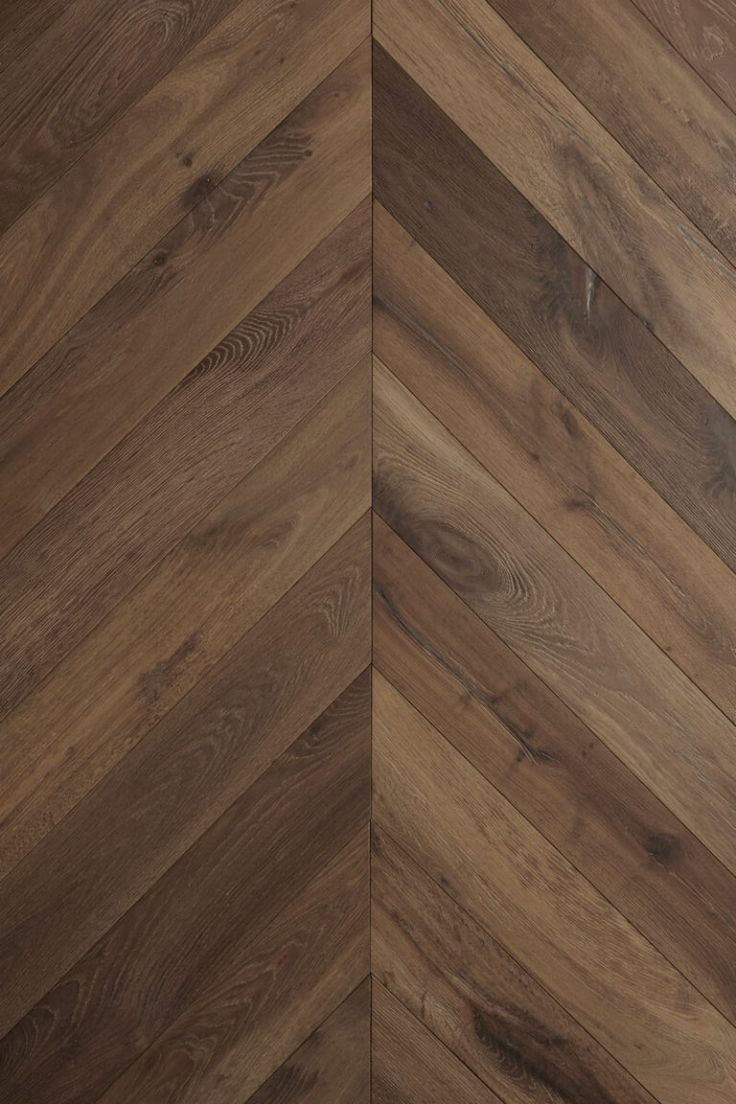 Pistachio In 2019 Materials Wood Floor Texture