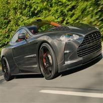 Exotic Car Rental Abu Dhabi, Dubai, Al Ain, Sharjah | Exotic Car Rental| Economy Car Rental UAE - German Rent A Car (GRAC)